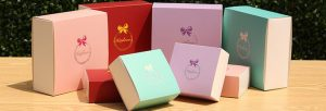 10 Tips to Help You in Making your Own Gift Boxes