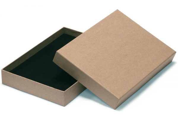 2019 Hot Sale Rigid Paper T-Shirt Packaging Boxes For Shipping1