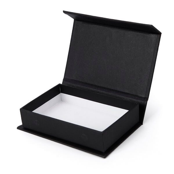 2019 Newest Jewellery Box Paper Gift Box Packaging4