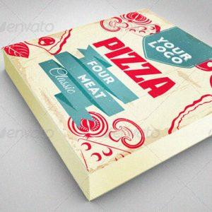 2019 Newly Design Takeaway Food Packaging Box Wholesale4