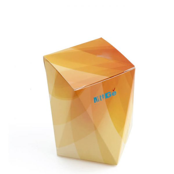 Beautiful Design Paper Box With Candy Packaging2
