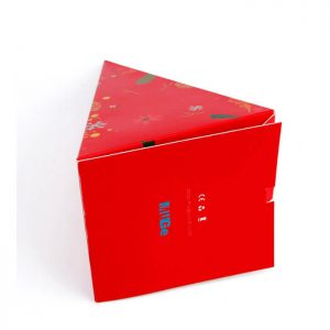 Beautiful Design Paper Box With Candy Packaging3
