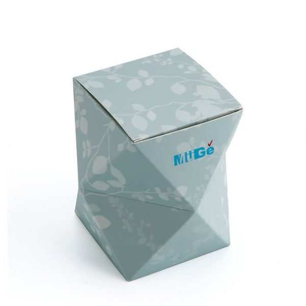 Beautiful Design Paper Box With Candy Packaging4