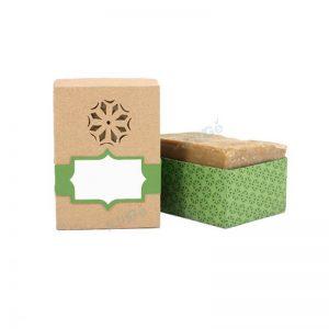 Cheap Custom Paper Sleeve Soap Paper Box Wholesale1