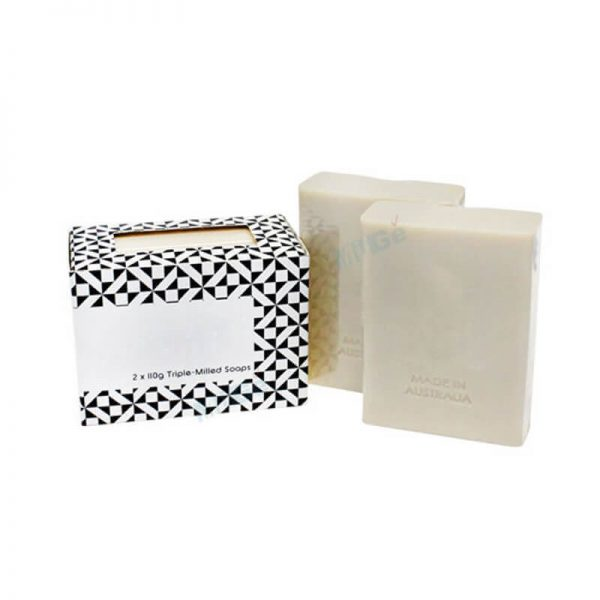 Cheap Custom Paper Sleeve Soap Paper Box Wholesale3