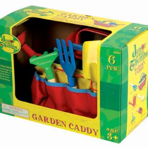 Colorful Printed Paper Toy Box Packaging With Pvc Window Box1