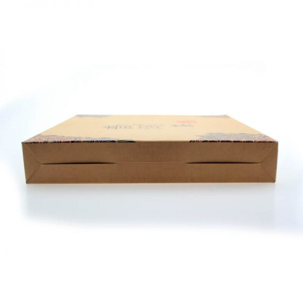 Creative Design Cardboard Tea Leaf Packaging Box4