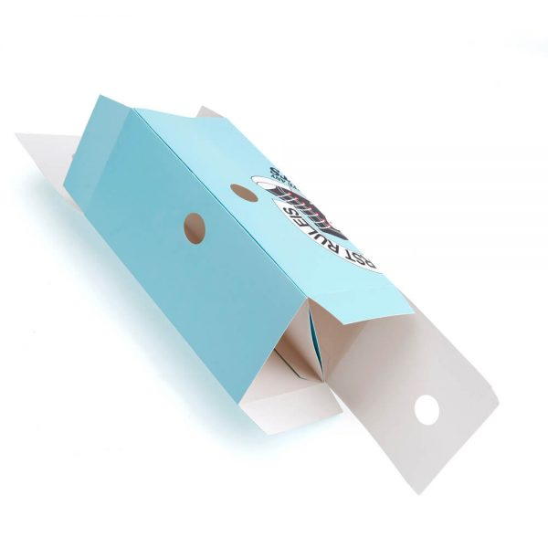 Custom Cheap Colorful Foldable Box With Pencil Lead Packaging3