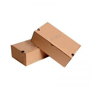 Custom Cheap Foldable Paper Soap Box Design With Window1