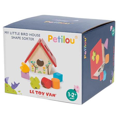 Custom Fancy Printed Coated Paper Kid Toy Packaging Box1