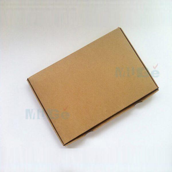 Custom Fashion Rigid Paper Shirt Packaging Box Wholesale3