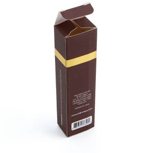 Custom Foldable Custom Paper Box Packaging Paper Mini Box2