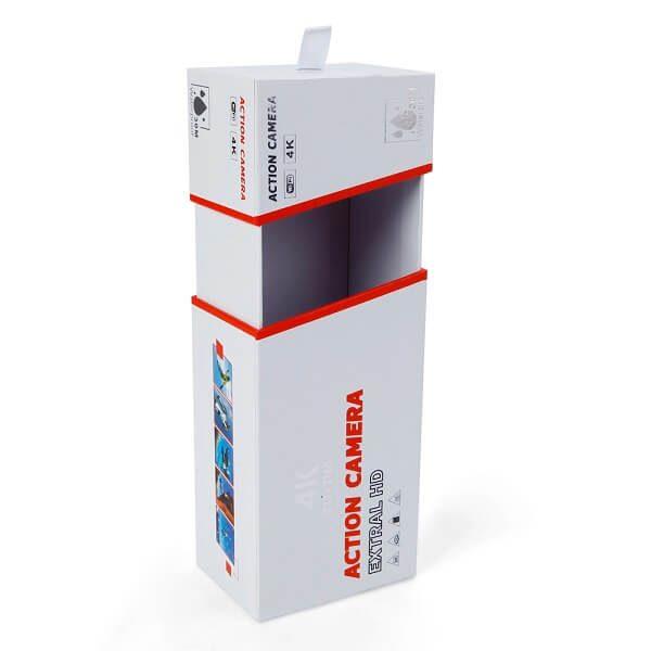 Custom High Quality Cardboard Box For Camera Accessories3