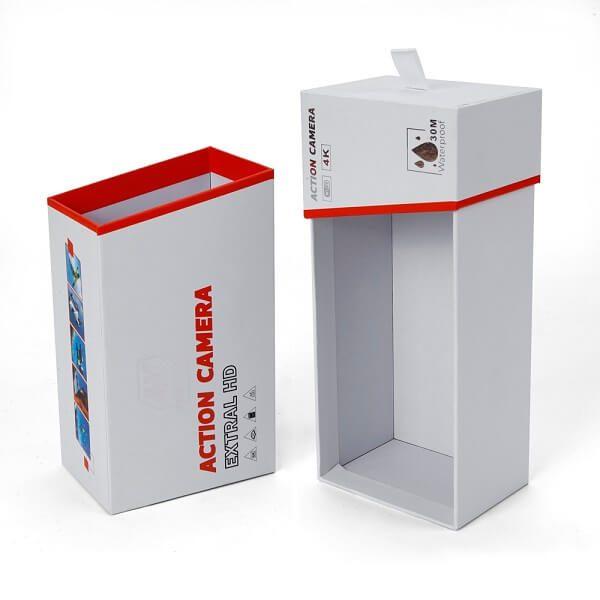 Custom High Quality Cardboard Box For Camera Accessories4