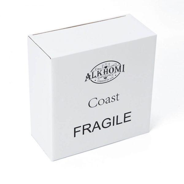 Custom High Quality Custom Daily Necessities Carton Paper Boxes1