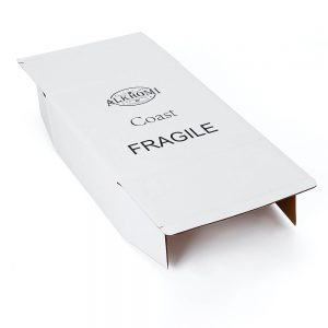 Custom High Quality Custom Daily Necessities Carton Paper Boxes2