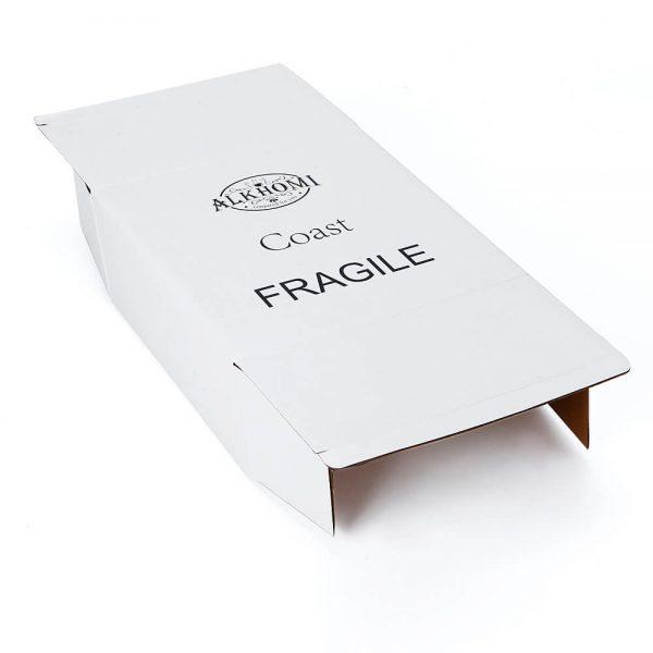Custom High Quality Custom Daily Necessities Carton Paper Boxes2