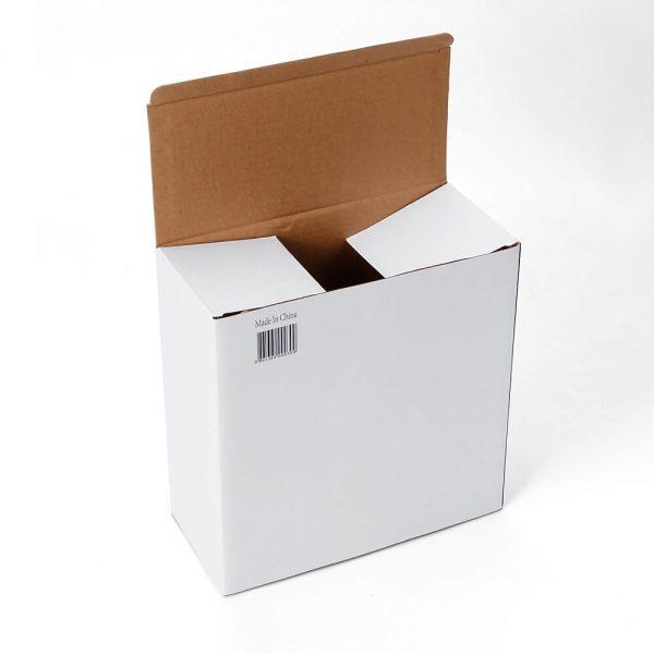 Custom High Quality Custom Daily Necessities Carton Paper Boxes3
