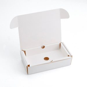 Custom Iphone Case Packaging Cell Phone Paper Packaging Box2