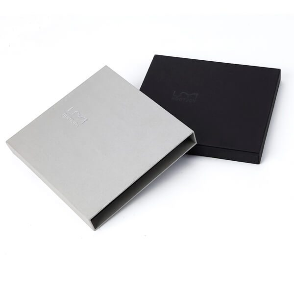 Custom Iphone Ipad Gift Packaging Box With Magnetic Lid4