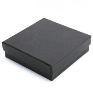 Custom Luxury Packaging Hard Paper Boxes With Insert2