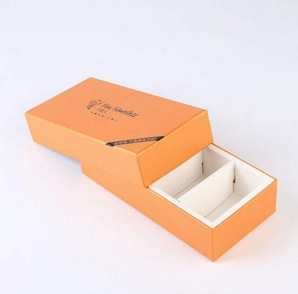 Custom Luxury Packaging Hard Paper Boxes With Insert3
