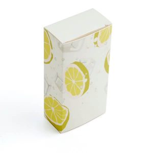 Custom Small Paper Packing Box For Candy For Sale Wholesale1