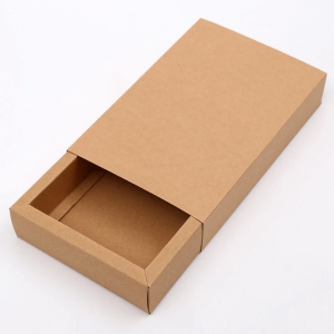Custom Soap Packaging Box Popular Rectangular Shape Foldable Soap Box2