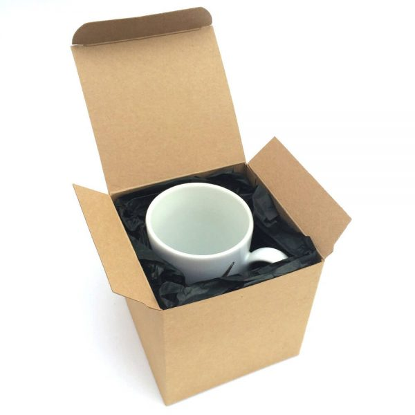 Custom Tableware Storage Packaging Corrugated And Cardboard Paper Boxes4