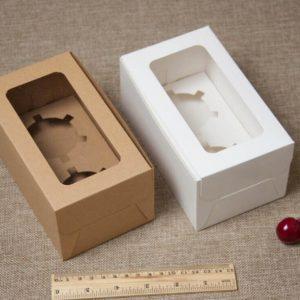 Custom Tableware Storage Packaging Corrugated Paper Boxes1