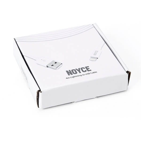 Customized Logo Printing Usb Corrugated Packaging Box With Factory Price1