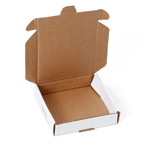 Customized Logo Printing Usb Corrugated Packaging Box With Factory Price3