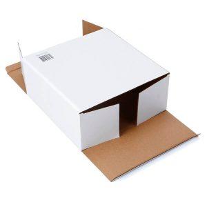 Eco-Friendly Carton Packaging Box Corrugated Paper Box2