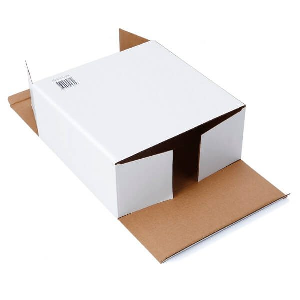 Eco-Friendly Carton Packaging Box Corrugated Paper Box2