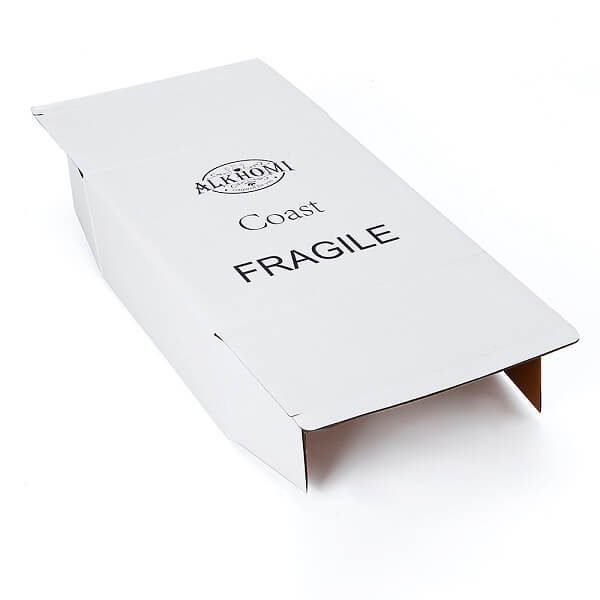 Eco-Friendly Carton Packaging Box Corrugated Paper Box3