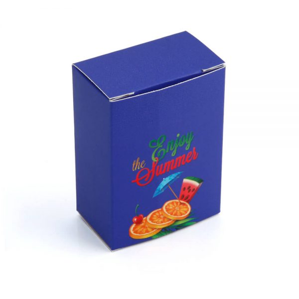 Factory Custom Print Paper Packaging Box Wholesale4
