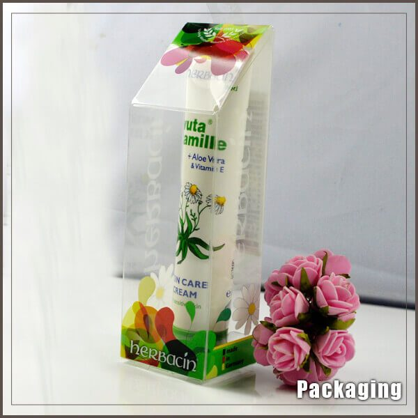 Factory Price Cosmetic Gift Box Cardboard Box With Own Packaging Design4