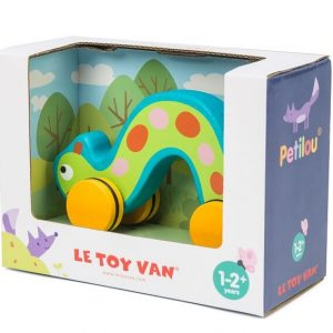 Factory Supply Custom Hign Quality Toy Box Wholesale1