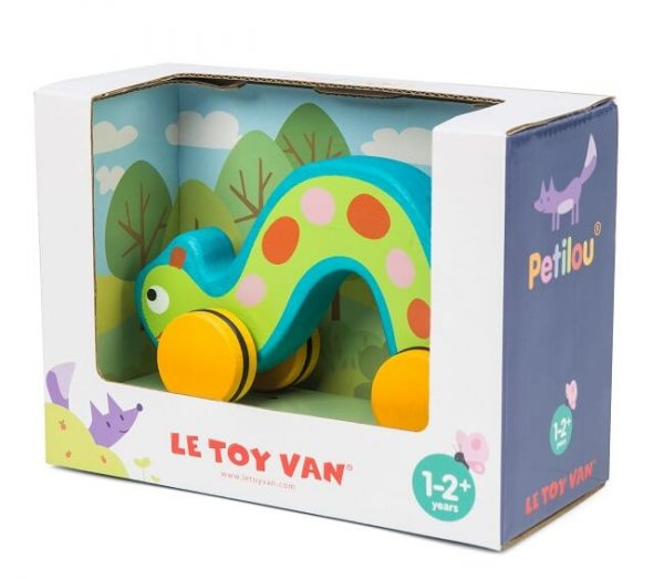 Fancy Printed Corrugated Paper Packaging Plush Toys Box For Girls3
