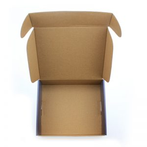 Folding Paper Packaging Boxes With Car Accessories Packaging2