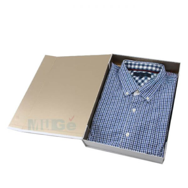 Gift Industrial Use And Paperboard Paper Type Clothes Packaging Boxes1