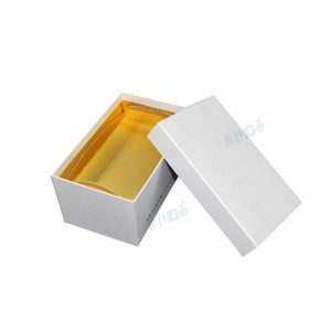 High Quality Customized Paper Nailpolish Box Wholesale2