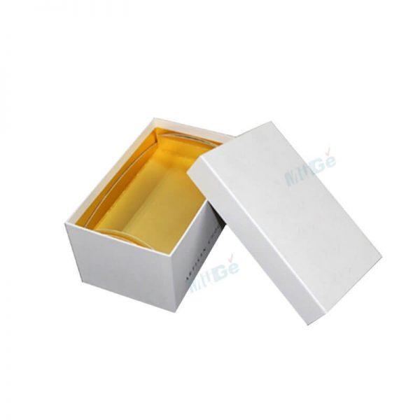 High Quality Customized Paper Nailpolish Box Wholesale2