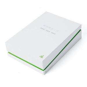 Hot Sale Enclosure Electronic Paper Luxury Gift Box1