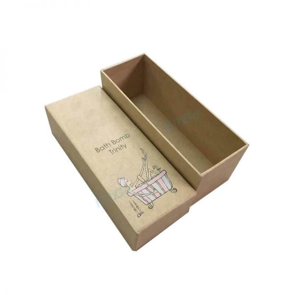 Luxury Custom Paperboard Soap Package Box For Storage4