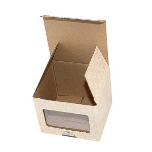 Muge 2019 Custom Hot Colorful Mug Packing Box2