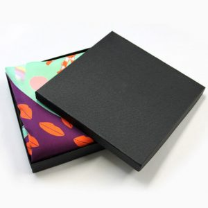 Muge Custom Popular Factory Price Scarf Gift Box1