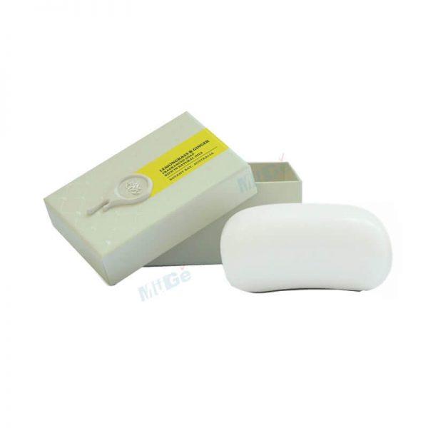 New Design Wholesale Foldable Soap Box Custom4