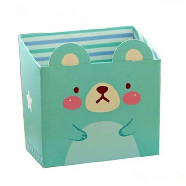 Wholesale Custom Corrugated Carton Paper Packaging Display Box1