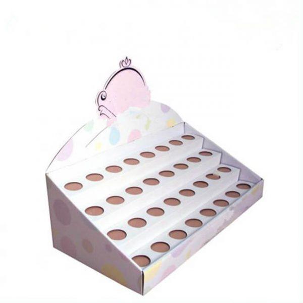 Wholesale Custom Corrugated Carton Paper Packaging Display Box3